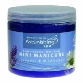 Mini Manicure Lavender & Wildflower 454 g (3330311006) na errow.sk