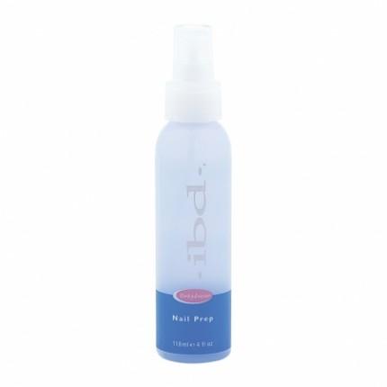 Nail Prep 118ml - IBD - dezinfekčný prípravok