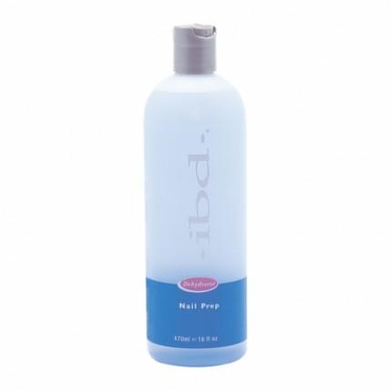 Nail Prep 473ml - IBD - dezinfekčný prípravok