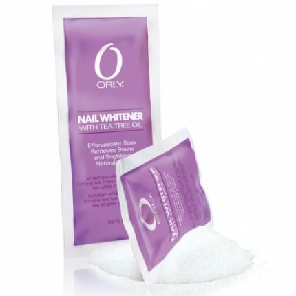 Nail Whitener 15g