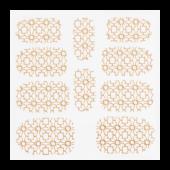 Nálepka - KOR002G (2200) na errow.sk