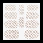 Nálepka - KOR015S (1599557186) na errow.sk