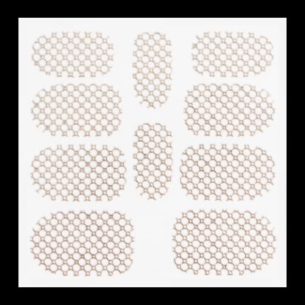 Nálepka - KOR015S