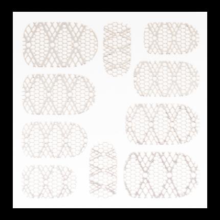 Nálepka - LNS11012S