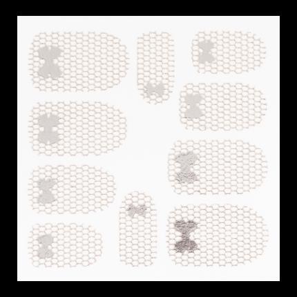 Nálepka - LNS11013S