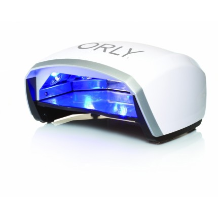 LED Lampa 800FX - ORLY GELFX