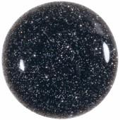 Onyx 3D Glitter 11ml (50058) na errow.sk