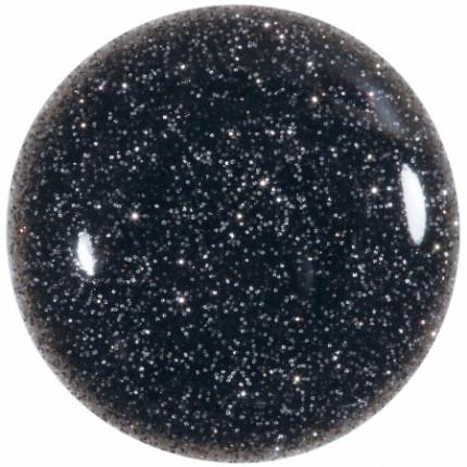 CB Lak Onyx 3D Glitter 11ml