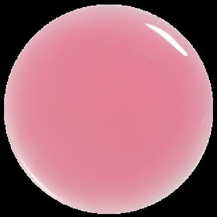 Bare Rose 18ml - ORLY FRENCH MANICURE - lak na nechty