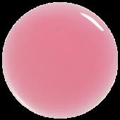 Gel FX Bare Rose 9ml (32005) na errow.sk