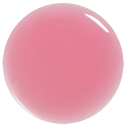 Bare Rose 9ml - ORLY GELFX - gél lak na nechty
