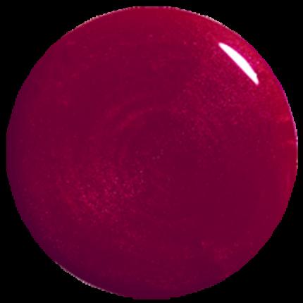 Forever Crimson 9ml - ORLY GELFX - gél lak na nechty