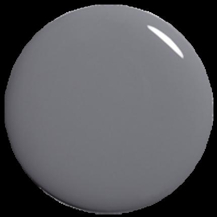 Mirror Mirror 9ml - ORLY GELFX - gél lak na nechty