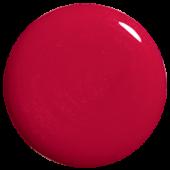 Gel FX Monroe s Red 9ml (30052) na errow.sk