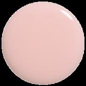 Gel FX Rose-Colored Glasses 9ml (32474) na errow.sk