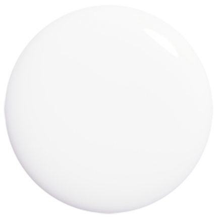 White Tips 9ml - ORLY GELFX - gél lak na nechty