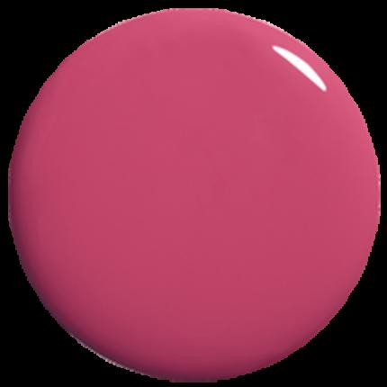 Pink Chocolate 5,3ml - ORLY mini lak na nechty