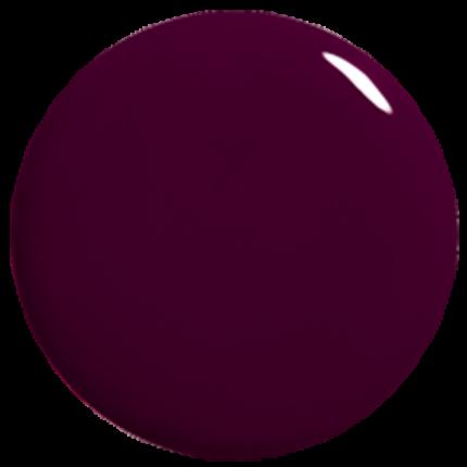 Lak Plum Noir 18ml