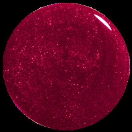 Star Spangled 5,3ml - ORLY mini lak na nechty
