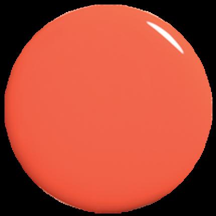 Lak Truly Tangerine 18ml