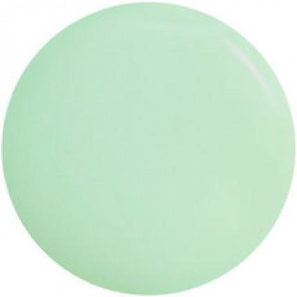 Fresh Star 18ml - ORLY BREATHABLE - ošetrujúci farebný lak na nechty