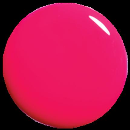 Lak MINI Passion Fruit 5,3ml