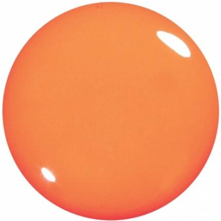 CB Lak Peach Pastel Neon 11ml