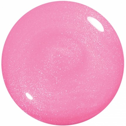 Pink Luxe Shimmer 11ml - ORLY COLOR BLAST - lak na nechty