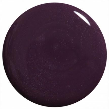 CB Lak Purple Matte Satin 11ml