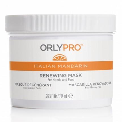 Renewing Mask 784ml
