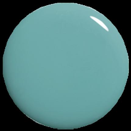 Gumdrop 5,3ml - ORLY mini lak na nechty