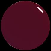 Ruby 18ml (20363) na errow.sk
