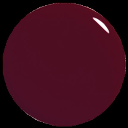 Ruby 18ml - ORLY lak na nechty