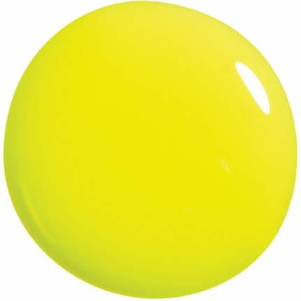 Glowstick 5,3ml - ORLY SMARTGELS - gél lak na nechty