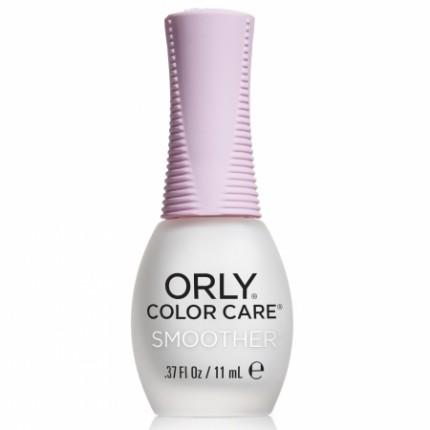 Smoother 11ml - ORLY COLOR CARE - základná vrstva laku na nechty