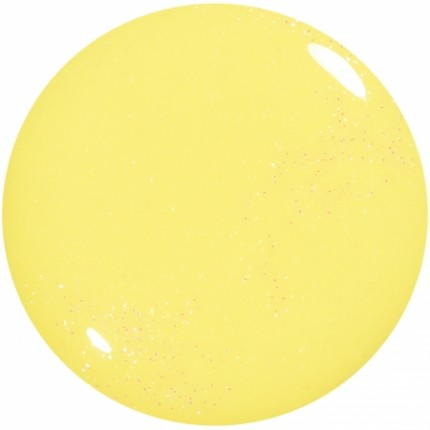 CB Lak Sunshine Luxe Shimmer 11ml