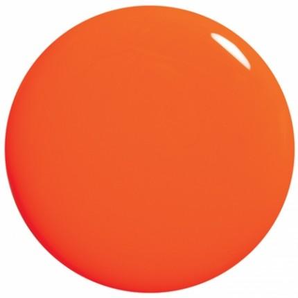 CB Lak Tangerine Neon 11ml