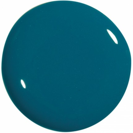 CB Lak Teal Creme 11ml