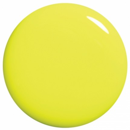 Tennis Ball Neon 11ml - ORLY COLOR BLAST - lak na nechty