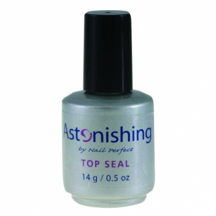 Top Seal 15 ml