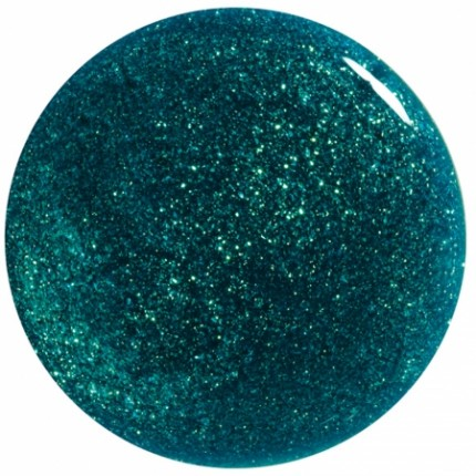 Turquoise Color Flip 11ml - ORLY COLOR BLAST - lak na nechty