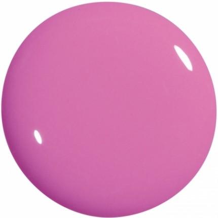 CB Lak Ultra Pink Creme 11ml