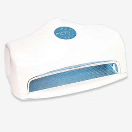 UV Lampa Jet 5000 - IBD