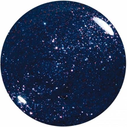 CB Lak Violet Blue Luxe Shimmer 11ml